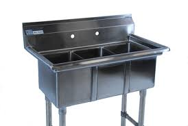 Kitchen Sink Capacity by Grease Trap 30 Lb Capacity 15 Gpm Bk Gt 30