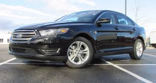 ford focus st aftermarket ford 2017 ford focus st stunning 2016 ford focus for sale