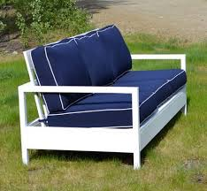 Outdoor Furniture Plans by Fine Diy Outdoor Furniture Plans Free In Decorating