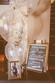 themed bridal shower decorations best 25 bridal shower centerpieces ideas on bridal