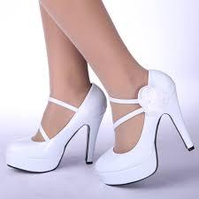 wedding shoes kenya fashion in trendy wedding shoes