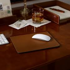 Orange Desk Accessories by Luxury Desk Set Desk Set Desk Accessory Desk Accessories