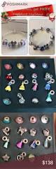 pandora jewelry retailers best 20 pandora charms prices ideas on pinterest u2014no signup