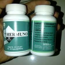 hermuno intoxic obat hermuno intoxic ciri ciri hermuno intoxic asli