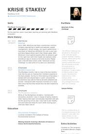 Personal Resume Examples by Distributor Resume Samples Visualcv Resume Samples Database