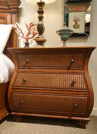 styles unique bombay chests for elegant nightstand storage design