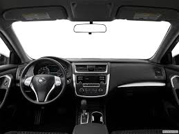 nissan altima price in india 2016 nissan altima prices in uae gulf specs u0026 reviews for dubai