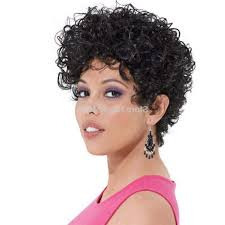 where can you find afro american hair for weaving african american wigs afro american hair wigs uk