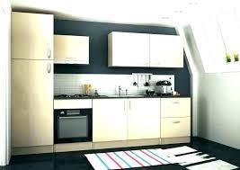 meuble cuisine encastrable meuble encastrable cuisine cuisine encastrable inspirant photos