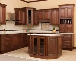 100 used kitchen cabinets cincinnati kitchen islands