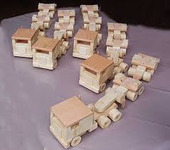 Make Your Own Wooden Toy Train by 807 Best Wooden Toys Images On Pinterest Wood Toys Wood And Toys