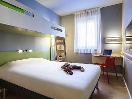 hotel ibis prix des chambres prix d une chambre hotel ibis unique hotel in bordeaux ibis bud