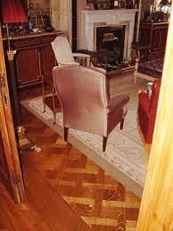 david gunton s hardwood floors hardwood flooring parquet