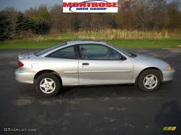 100 reviews 2001 chevy cavalier coupe on margojoyo com
