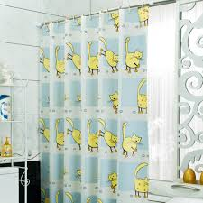Kid Bathroom Ideas by Popular Colors Textures And Materials For Kid U0027s Bathroom Shower