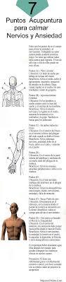 si e de shiatsu 161 best t c m images on acupuncture and