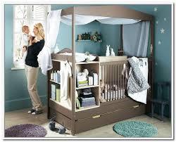canopy crib canopy crib with storage muebleria pinterest