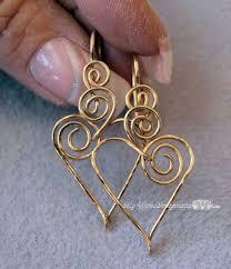 beginner earrings 337 best jewelry earrings images on jewelry earrings