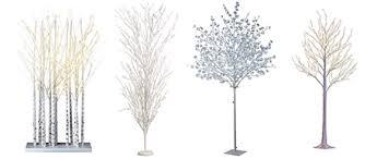 1 niagara falls plants trees u0026 decor rentals topiary u0026 boxwood