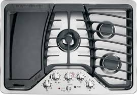 Best 30 Inch Gas Cooktop With Downdraft Cooktophunter Com Wp Content Uploads 2014 08 Gas C
