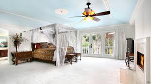 new house interior design ideas modern art room idolza