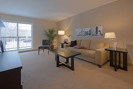 Two Bedroom Apartment Winnipeg 2 Bedroom Apartment Towers Realty