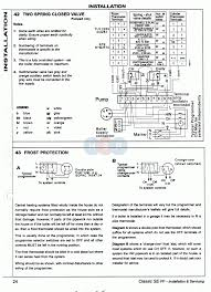wiring diagram 16 y plan heating system wiring diagram picture