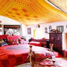 hippie bedroom bedroom hippie living room decor hippie bedroom decorating bohemian