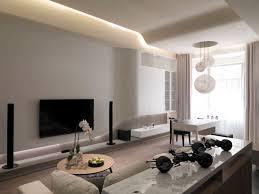 Wohnzimmerschrank Trend 2016 Trend Wohnzimmer Aktueller Auf Ideen Auch Design Beispiele