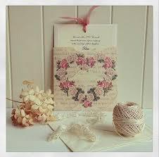 Vintage Wedding Invitation Cards Wedding Invitation Ideas Elegant Unique Vintage Wedding
