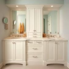 traditional bathroom design ideas 53 most fabulous traditional style bathroom designs ever
