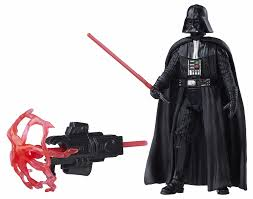 darth vader halloween costume hasbro reveals brand new rogue one and force awakens toys for 2016