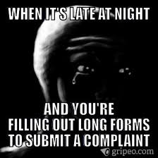 check out this gripeo memes meme via gripeo submit complaints and