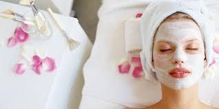 Yogurt Untuk Masker Wajah 5 manfaat yogurt sebagai masker wajah vemale
