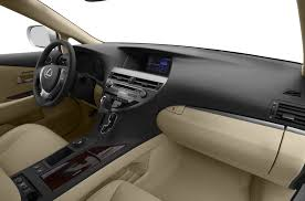 lexus rx 350 transmission problems 2015 lexus rx 350 price photos reviews u0026 features