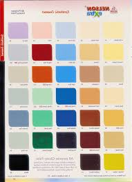asian paints colours code classy reference apex colour shade card