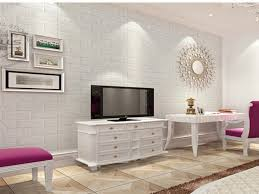 accent wall ideas bedroom accent wall ideas bedroom luxury bedroom wallpaper design and