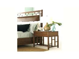 bobs furniture bedroom set bob timberlake lexington bedroom furniture bob cherry lingerie