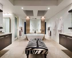 zebra print bathroom ideas bathroom zebra print bathroom decorating designs in