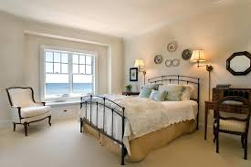Ideas For Antique Iron Beds Design Bedroom Ideas Startling Antique Iron Bed Frames Decorating