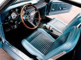 ford mustang 1967 interior mufp 0710 09 z 1967 ford mustang fastback interior photo 9426571