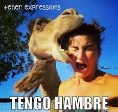 Memes In Spanish - image result for tener meme spanish memes pinterest meme