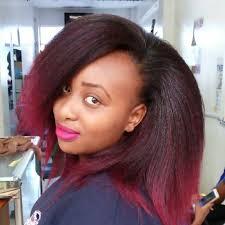 kenyan darling hair short darling royal hair collection home facebook