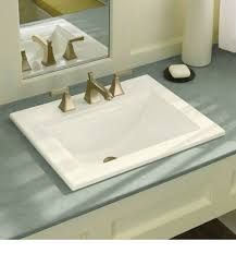 Clog Bathroom Sink - how to unclog a very clogged bathroom sink best bathroom and