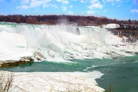 14 amazing ways spend winter niagara falls kids