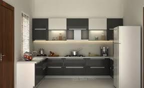 Blue Interiors - House interior designer