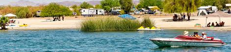When Is The Parade Of Lights 35th Annual Christmas Boat Parade Of Lights On Lake Havasu Lake