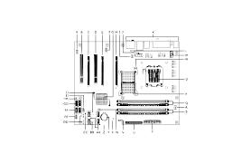 motherboard clip art at clker com vector clip art online