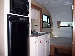 2011 heartland mpg 181 travel trailer petaluma ca reeds trailer