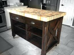 kitchen island butcher block table kitchen island butcher block table biceptendontear
